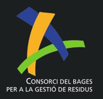 Consell del bages per la gestio residus
