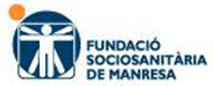 Fundacio sociosanitaria de manresa