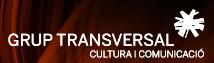 Grup transversal