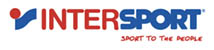 logo-vector-intersport